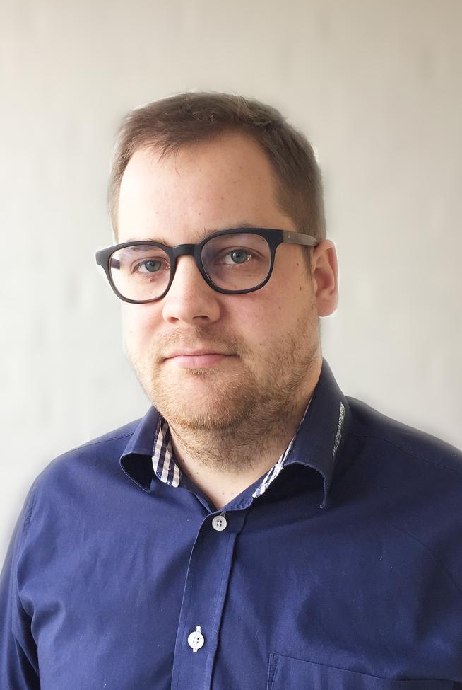 Simon Mønster Nautrup